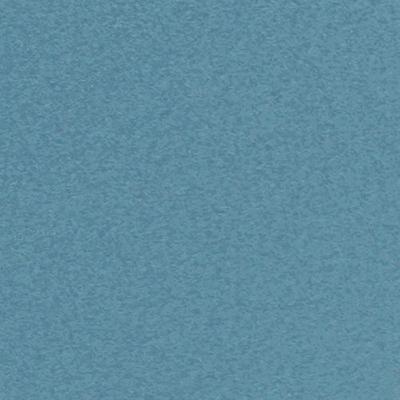 Фото - Термотрансферная пленка бархатистая SMTF Флок, голубая термотрансферная пленка голубая flock 0 5х1 м