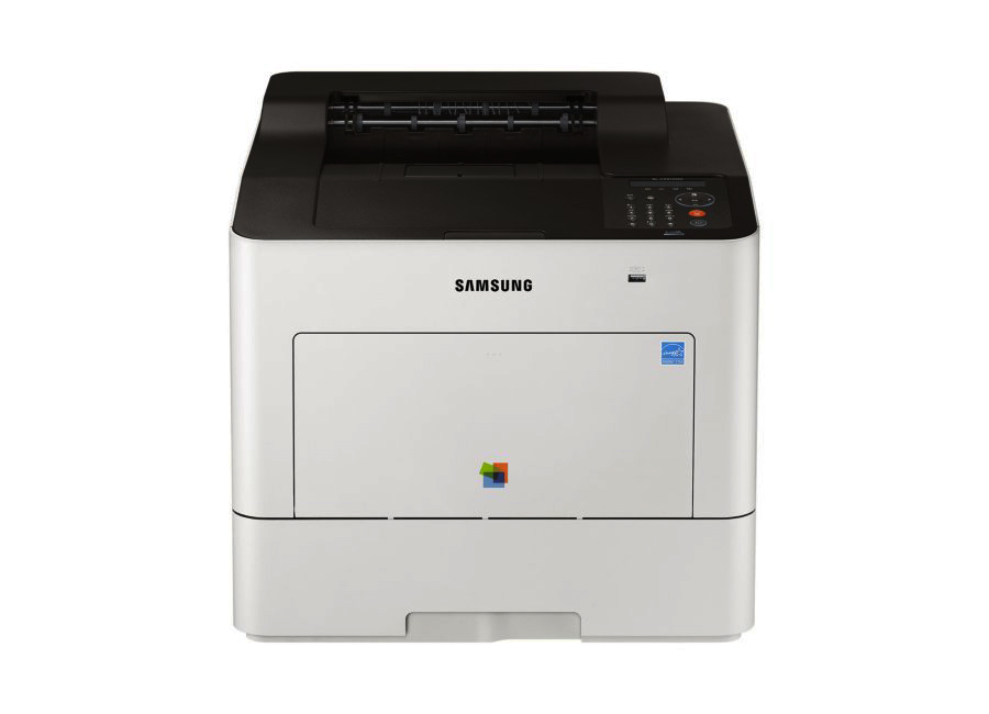 ProXpress SL-C4010ND (SS216N)