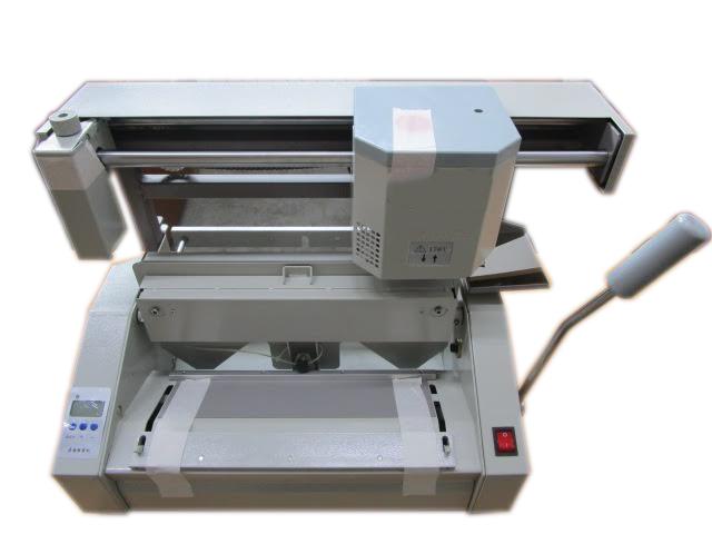 Grafalex T30 (A4)
