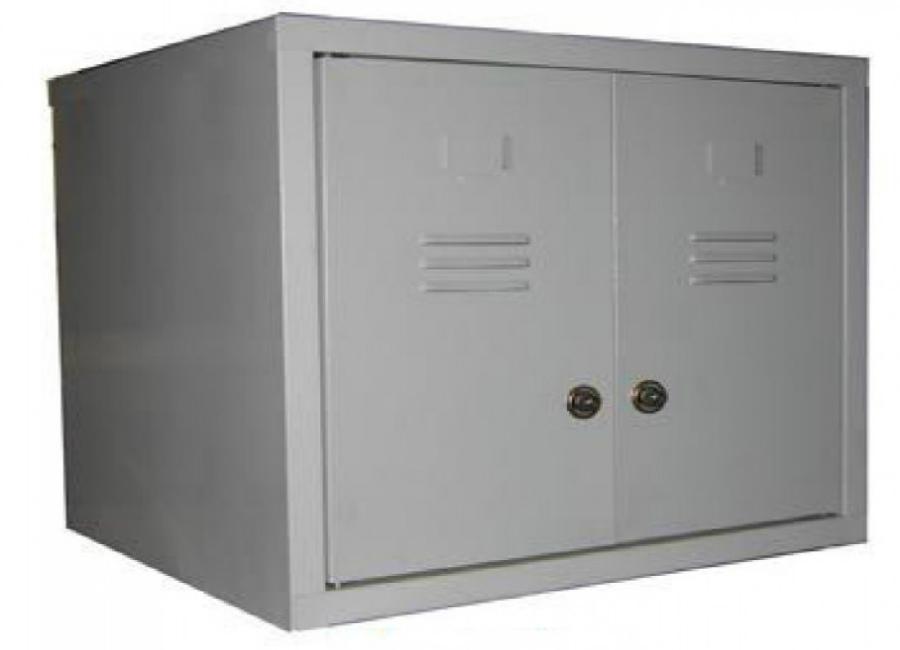 Фото - Антресоль для металлического шкафа Металл-Завод АШРК-22-600 металл завод шха 2 900 40