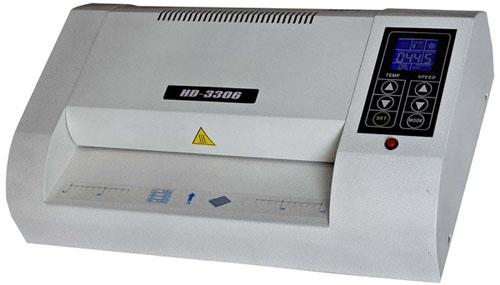 HD-3306 hd a3