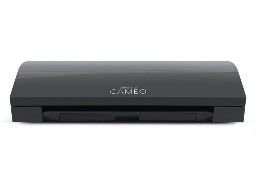 цена Cameo 3 серый глиттер онлайн в 2017 году