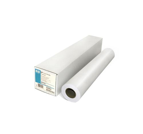 Фото - HP Universal Gloss Photo Paper 190 г/м2, 0.914x30.5 м, 50.8 мм (Q1427B) hp universal bond paper k6b87a