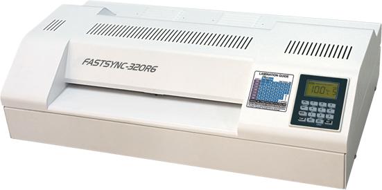 FastSync-470R6