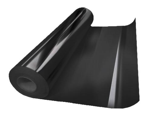 Фото - Фольга для горячего тиснения BL-170 (640мм) хомуты металлические стандартное болтовое крепление 170 190мм 25шт уп ширина 9мм сибртех