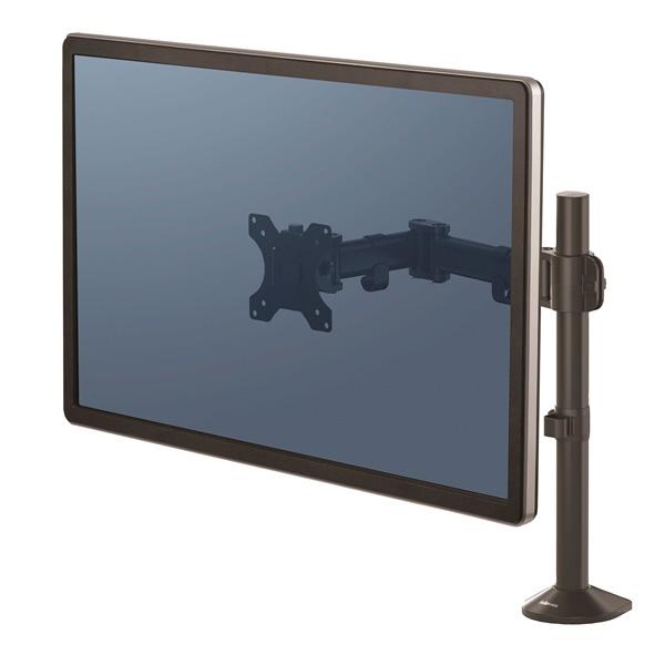Кронштейн для 1 монитора Reflex Series