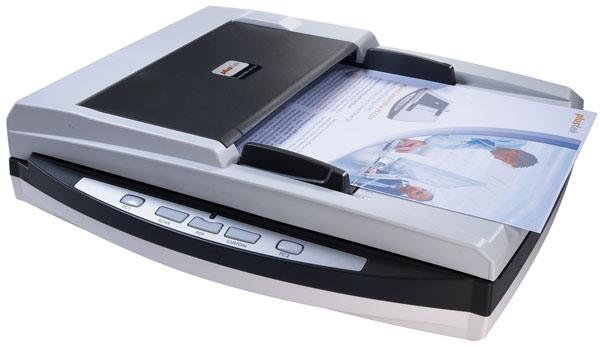 Plustek SmartOffice PL1530.