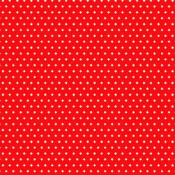 Фото - Термотрансферная пленка полиуретановая с перфорацией , красная термотрансферная пленка с металлическим блеском smtf фольга розовое золото