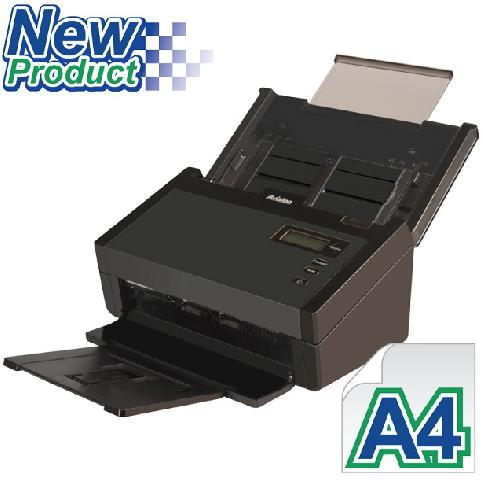Avision AD260 сканер avision fb1000