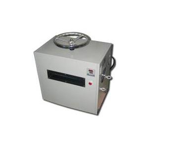 Пресс-ламинатор для пластиковых карт BW-300VS A4 с комбинированным водно-воздушным охлаждением vektor bw r6709 v9 1