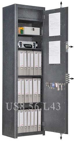 US8 56.L43 bs95 l43