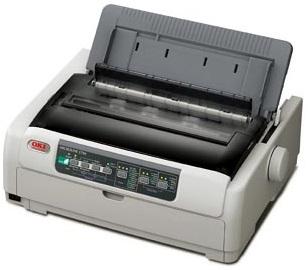 ML5790-ECO-EURO