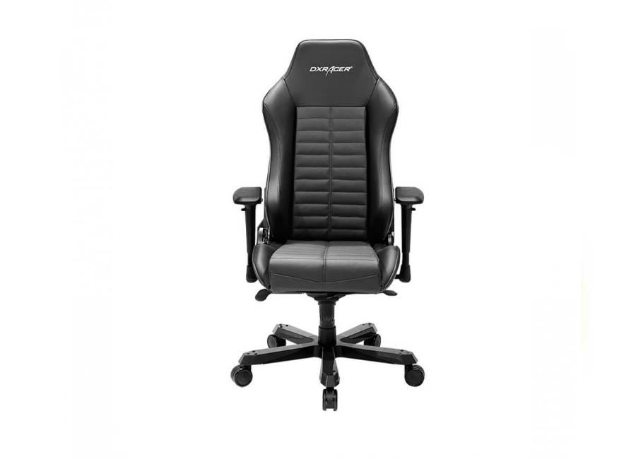 Игровое компьютерное кресло OH/DJ188/N игровое компьютерное кресло oh ks06 nr