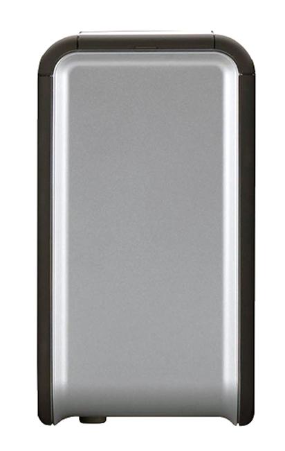 Фото - 89001 Модуль двусторонней печати для принтеров HDP5000 / HDP5600 большой модуль для одежды из массива сосны с 3 полками и 1 отделением для вешалок hiba