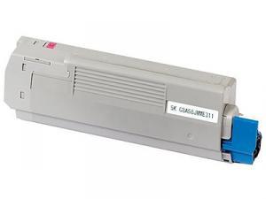 Тонер-картридж TONER-M-C58/5900/C5550mfp-NEU (43324442 / 43324422) c58