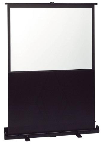 LiteScreen 98x168 Matte White (10530192)