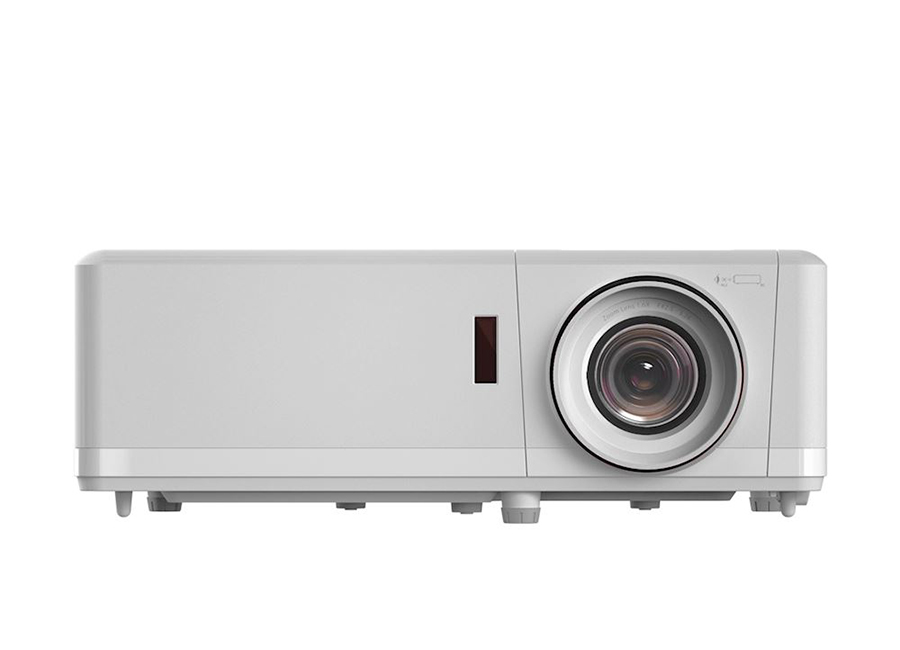 Optoma ZH406-W DLP Full HD стационарный