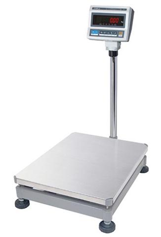 DB-II-150 (E) цена