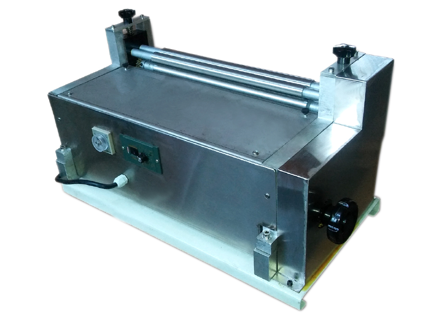 цены Vektor JS-380A