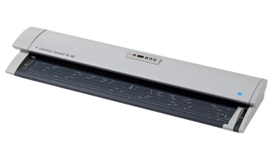 Фото - Colortrac SmartLF SC 42m Xpress colortrac smartlf sci 42m xpress monochrome scanner