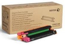 Фото - Барабан Xerox 108R01486 xerox b1022 b1025 барабан картридж 80k