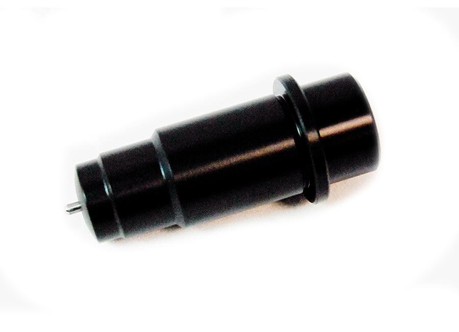 Биговщик 1.5 мм к планшетным плоттерам (CP-001)
