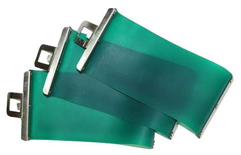Фото - Оснастка для печати для кружек 330 мл мыло гель для лица освежающее holy land juvelast cleansing soap 250 мл