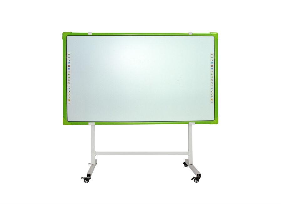Фото - TI-690 с зеленой рамкой b h she man si ji gu sheng wu xue yan jiu de wen ti he ren wu