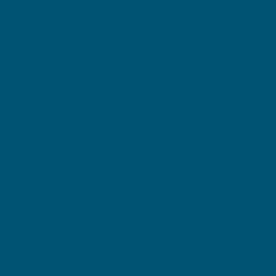 Oracal 8500 F541 Dark Turquoise 1.26x50 м.