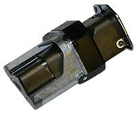 Фото - Нож для закругления углов для 20 радиус 1/2 (12,7 мм) складной нож kizer velox 2 сталь vg 10 рукоять g10