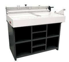 SK950B обои для рабочего стола 3d обои для рабочего стола 3d ice snow tv настенные росписи обои для рабочего стола обои для рабочего стола