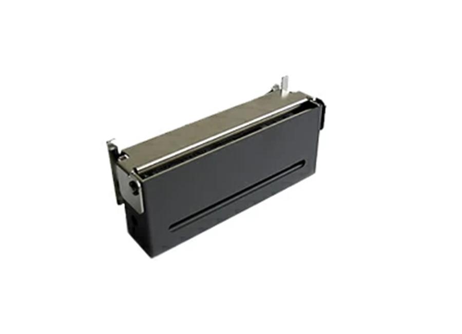 Отрезчик для принтера этикеток EZ-2250i/EZ-2350i, гильотинный