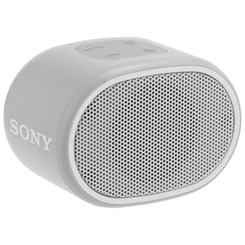 Фото - Беспроводная колонка Sony SRS-01, светло-серая бра montone lsf 2501 01