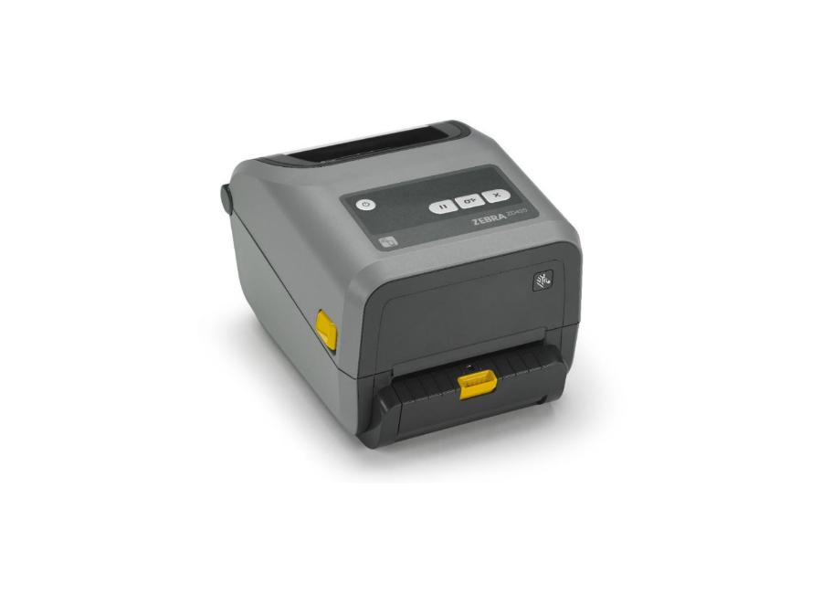 ZD420 (ZD42042-D0E000EZ) цена