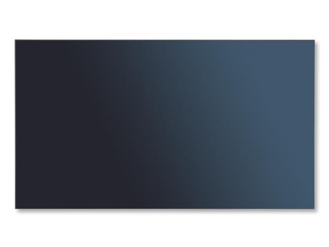 MultiSync X464UNV-2 цена и фото