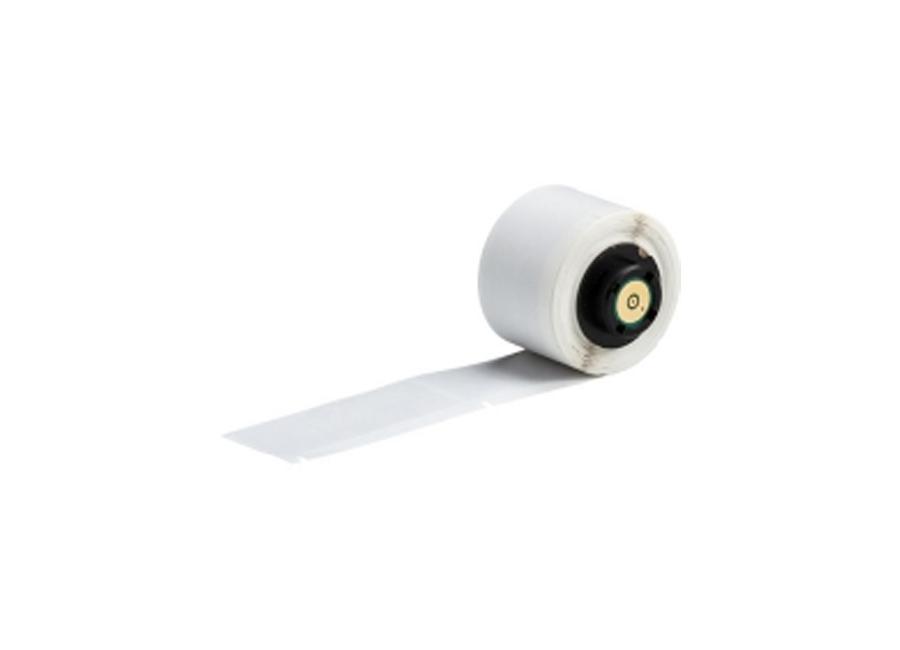Фото - Самоклеющиеся этикетки PTL-43-439 (brd18620) бумажные этикетки zebra 76015 z ultimate 3000t white 76x76мм