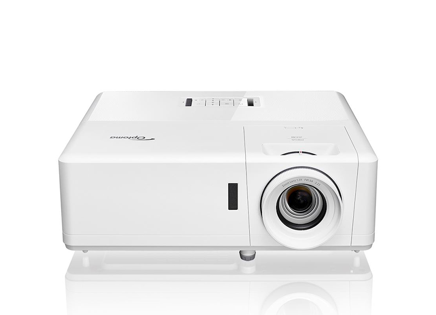 Optoma ZH403 DLP Full HD