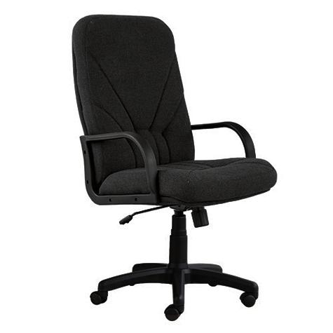 купить Кресло руководителя Manager DF PLN C11 по цене 5172 рублей