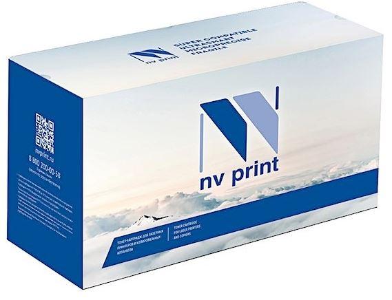 Фото - Картридж NV Print CE312A/CF352A/729Y картридж hp ce312a