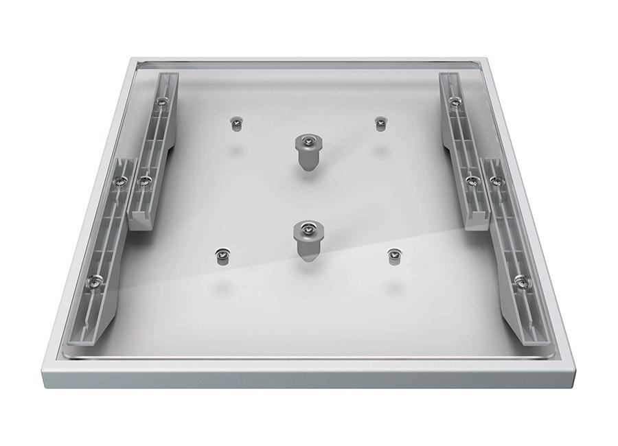 Фото - Малый столик для печати 254x305 мм для Epson SureColor SC-F2100 (C12C933941) визитная карточка printio макет для визиток свиток