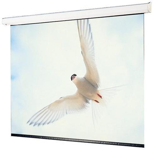 Targa HDTV (9:16) 409/161 201*356 HCG (16000879) цены