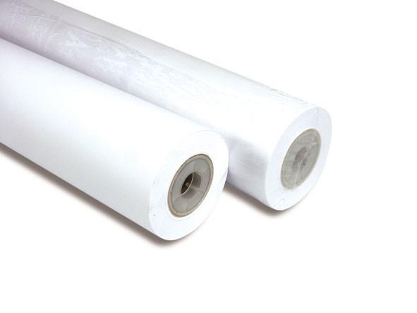 Фото - Xerox Architect инженерная бумага 450L90239 бумага xerox a1 architect 450l90239 75 г м² 175 м белый 1 шт