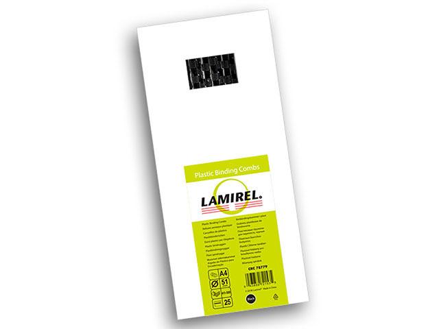 Фото - Пластиковая пружина , диаметр 51 мм, черная, 25 шт повязка на волосы из нетканого материала 18г м2 2 эластичные резинки 25 шт