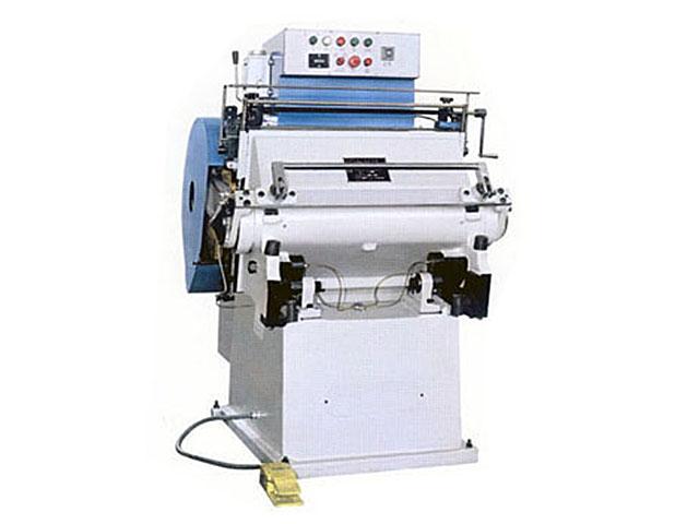 Фото - ZHHJ-720A стиральная машина hansa whp 6101 d3w класс a загр фронтальная макс 6кг