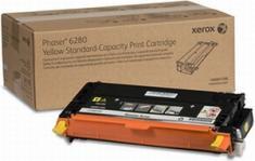 Принт-картридж 106R01402 xerox тонер 106r01402
