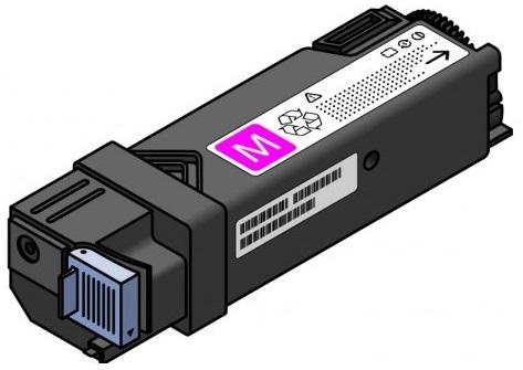 Тонер-картридж Konica Minolta TNP-49M