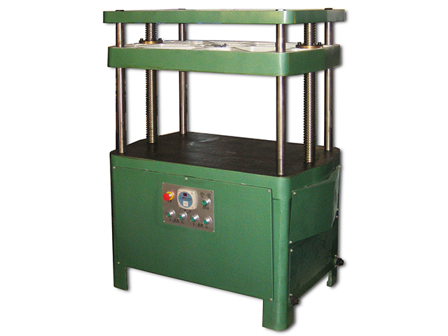 Vektor PYP-800 (YP-800)