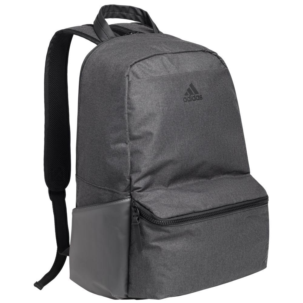 Рюкзак женский CLA ID, черный рюкзак женский flioraj цвет черный 00058058
