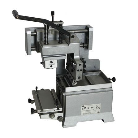 LM-Print SP-100.
