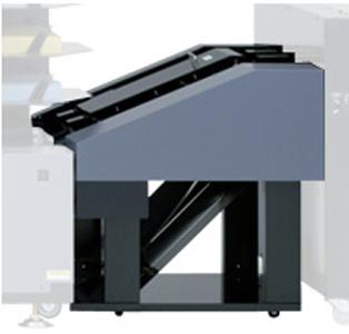 Фото - Правое выводное устройство для DSC 10/20 бак для засолки эмаль 20 л